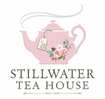 Stillwater Tea House
